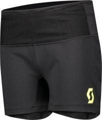 Shorts Tight W's RC Run