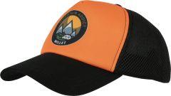 Millet Trucker Cap