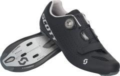 Shoe Road Vertec Boa
