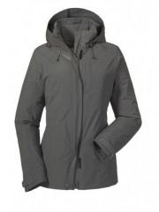 ZipIn! Jacket Fontanella1 Women