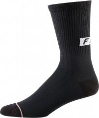 """6"""" Trail Sock"""
