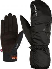 Uzero Glove Crosscountry