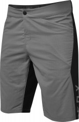 Ranger Water Shorts