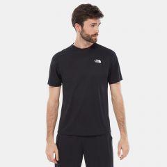 Mens Flex II Short Sleeve