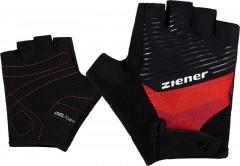 Cenoli Junior Bike Glove