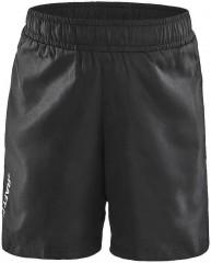Rush Shorts JR