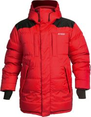 Expedition Down Parka
