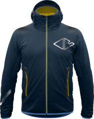 Jacket Neutron MAN