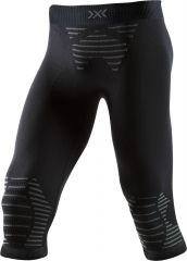 Invent 4.0 Pants 3/4 Men