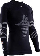 Energizer 4.0 Shirt Long Sleeve Women