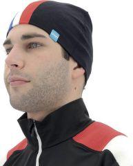 Unisex Natyon Tricolor Cap