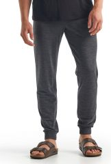 M Shifter Pants