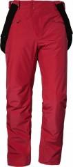 Ski Pants Lachaux Men