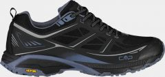 Hapsu Nordic Walking Shoe