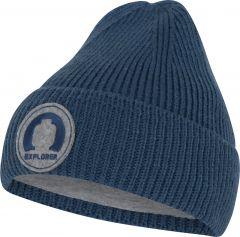 LWAZUN 702 - Hat