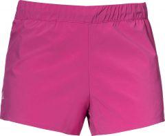 Shorts Tullen Women