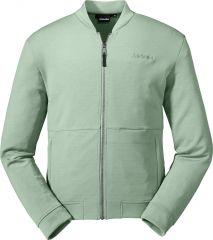 Fleece Jacket Stockport Men