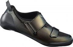 SH-TR9L Triathlon Schuhe Spd-sl