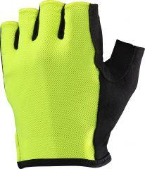 Essential Glove