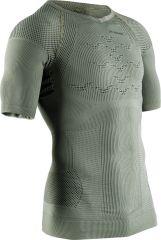 Combat Energizer 4.0 Shirt Short Sleeve