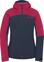 Women's Moab Rain Jacket