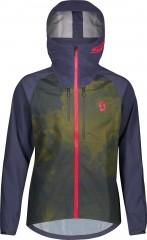 Jacket M's Trail Storm WP