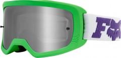 Main Linc Goggle - Spark