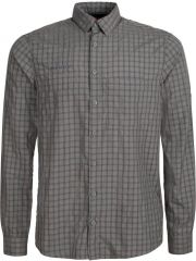 Lenni Longsleeve Shirt Men