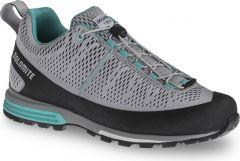Dolomite Shoe W's Diagonal Air