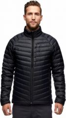 M Access Down Jacket