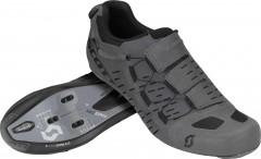 Shoe Road Aero TT