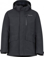 Yorktown Featherless Jacket