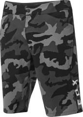 Ranger Shorts Camo