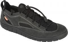 Shoe Fin II Leather