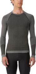 M Chrono Long Sleeve Base Layer - Unterhemd Lang