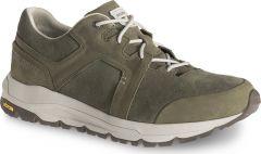 Shoe M's Braies Low