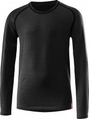 Kids Shirt Long Sleeve Transtex® Warm