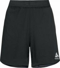 Women's Zeroweight Water Resistant Shorts