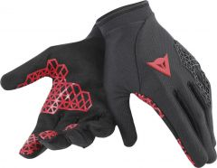Tactic Gloves