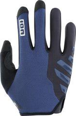 Gloves Scrub Amp Unisex