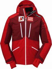 Ski Jacket Lachaux Men RT
