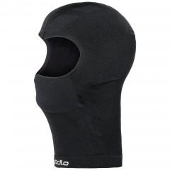 Face Mask Evolution Warm