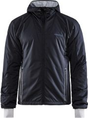 ADV Sport Theck Jacket 2.0 Men