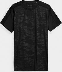 Men's Functional T-shirt TSMF012