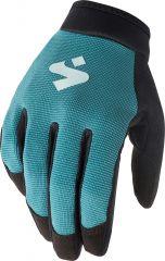 Hunter Gloves JR WEB