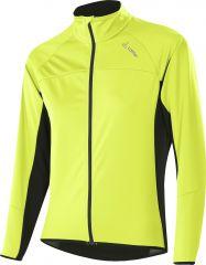 Women Bike Jacket Alpha WS Light