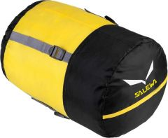 Sleeping Bag Compression Stuffsack M