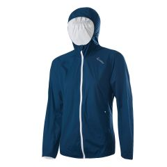 Women Hooded Jacket WPM Pocket