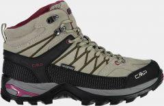 Rigel Mid WMN Trekking Shoe WP