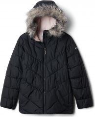 Arctic Blast Jacket